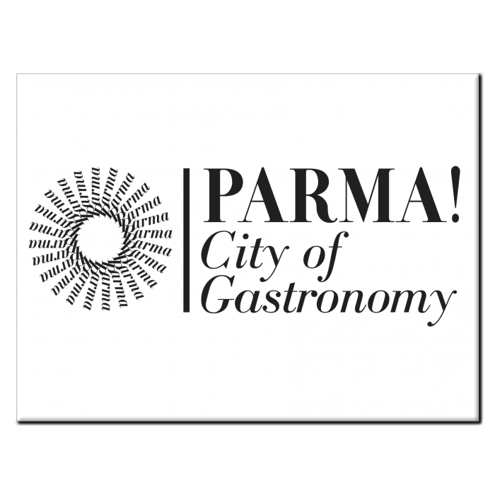 PARMACITY OF GASTRONOMY